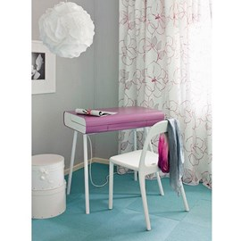 Collapsible Makeup table / Dressing table Saturday