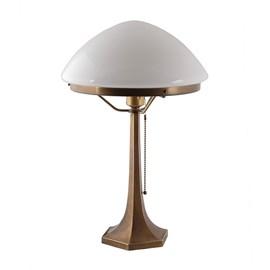 Table Lamp Wiener Werkstätte