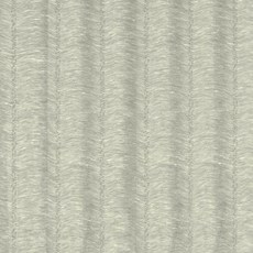 Net Curtains Fabric Verana