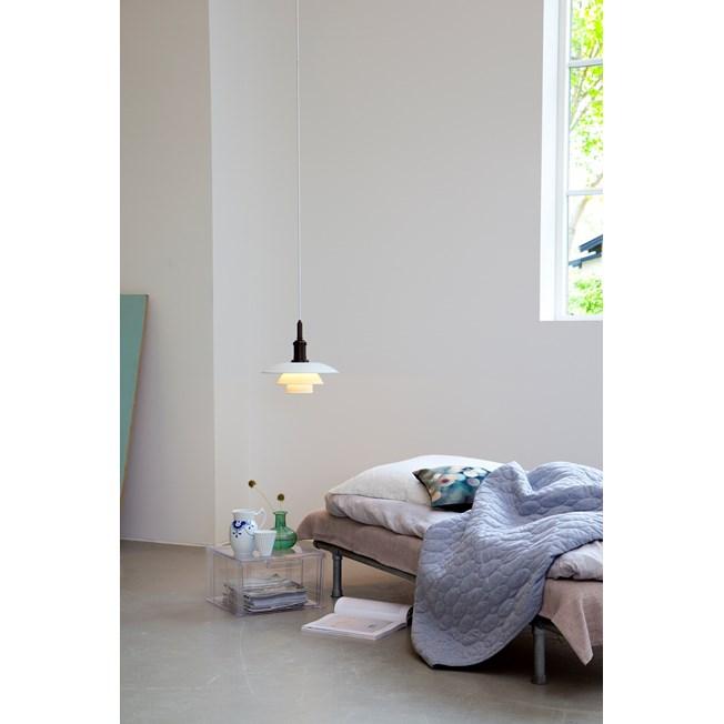 Louis Poulsen PH 3½-3 Hanging Lamp