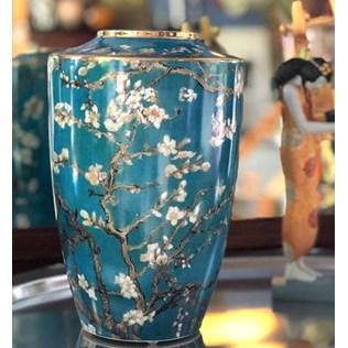 voorbeeld van een van onze Vases and Dishes