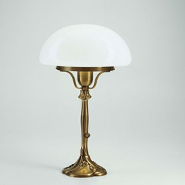 Table Lamp Pilz
