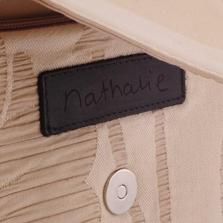 Nathalie Label