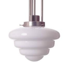 Empire Hanging Lamp Bibendum (Michelin)