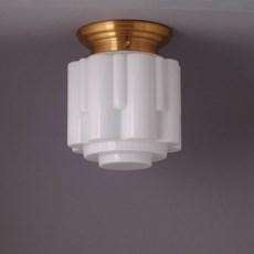 Ceiling lamp Circle