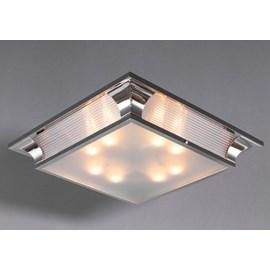 Ceiling lamp Empire Glamor