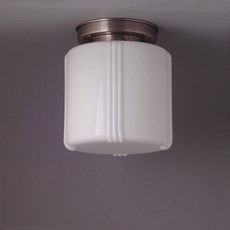 Ceiling Lamp Vintage High