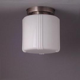 Ceiling Lamp Vintage High