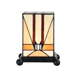 Little Tuschinski Tiffany Table Lamp