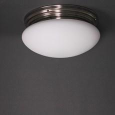 Ceiling Lamp Metropolis Opal