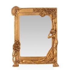 Mirror Calyssa