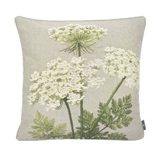 Cushion Flute Herb Natural