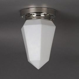 Ceiling Lamp Brilliant