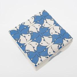 Box Butterfly Escher