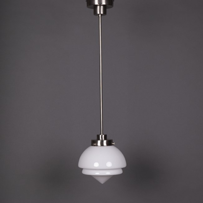 Pendant Lamp Small Pointy
