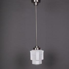 Pendant Lamp Apollo