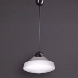 Pendant Lamp Phililite