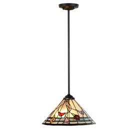 Tiffany Pendant Lamp Calla pendant
