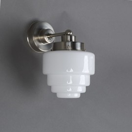 Wall Lamp Small Layered
